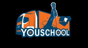 """Projekt """"Youschool"""""""